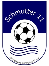 Schmutter 11