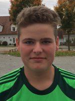 Egger Fabian